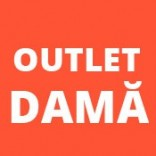 Outlet incaltaminte dama