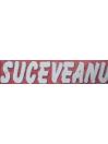 Suceveanu
