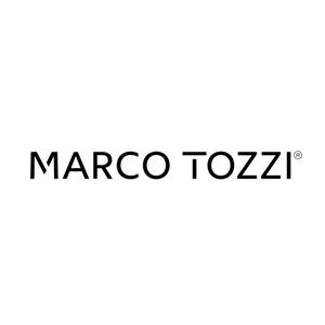 Marco Tozzi