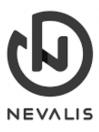 Nevalis
