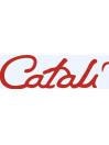 Catali